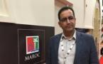 Office Marocain du Tourisme : « Le Maroc première destination non-européenne pour les Français »