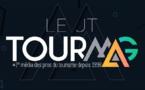 JT spécial IFTM Top Resa : Voyage d'affaires, le passage du B2B au B2C est bien réel (Vidéo)