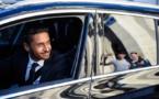 Uber et Emirates annoncent un partenariat exclusif