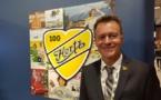 Hertz étend le service 24/7 aux voyageurs affaires (Vidéo)