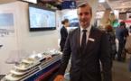 Ponant déploie une nouvelle politique commerciale pour séduire de nouveaux clients (Vidéo)