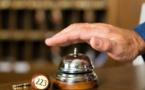 Été 2018 : un mois d'août au beau fixe pour l'hôtellerie française