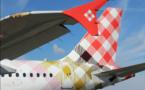 Volotea ne craint pas Ryanair et veut continuer à favoriser la distribution