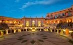 Le Zacatecas, l'Etat du Mexique qui veut séduire le marché français