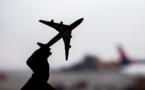 L'inéluctable déclin du transport aérien français