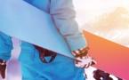 Qui veut gagner une semaine de ski rémunerée à Val Thorens ?