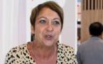 """Les Voyages Linea : """"notre site va monter en puissance"""" (Vidéo)"""