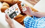 Tourist Tracker : et si vous faisiez revenir des clients en agences grâce à leurs smartphones ?