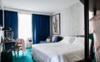 Kopster Hotel ouvre à deux pas du Groupama Stadium