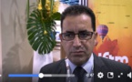 Le Maroc espère terminer l'année sur une progression de 8 à 10% (vidéo)
