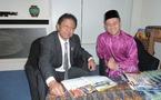 La Malaisie, une destination reine pour l'éco-tourisme
