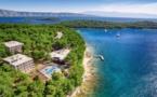 FTI Group : Labranda ouvre son 1er hôtel en Croatie