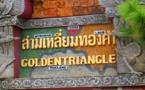 """Triangle d'Or - Mékong : un visa unique pour visiter les cinq """"Chiang"""" à l'étude"""