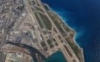 Double caisse de l'aéroport de Nice : un système amené à s'étendre ?