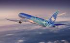 Défiscalisation B787 : Air Tahiti Nui sur le fil du rasoir à Bercy ?