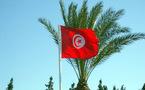 Tunisie : les voyagistes annulent les départs jusqu'à lundi inclus