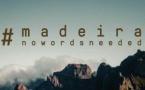 World Travel Award : Madère veut devenir meilleure île au monde
