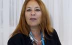 """Pascale Gaston (Visit Europe) : """"nos romans policiers sont un support de communication unique !"""" (Vidéo)"""