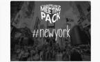 MICE : Ailleurs Events lance 3 nouvelles destinations MeetingsPacks