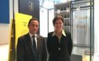 InterContinental Hotels veut séduire les hôtels indépendants avec Voco