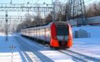 Trainline propose les trains russes à l'ensemble du monde