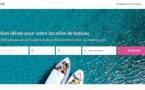 Click&Boat : l'été caniculaire fait décoller les locations