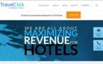 Hôtel : Amadeus finalise l'acquisition de TravelClick
