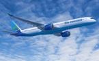 Cuba : Air Caraïbes et Corsair ouvrent les ventes