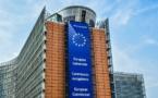 Ryanair : la Commission européenne accuse la compagnie de bafouer les droits des consommateurs