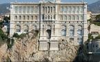 Le Musée Océanographique de Monaco retrouve ses visiteurs