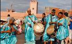 Marrakech : Marmara lance des offres packagées