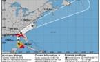 Ouragan Michael : état d'urgence proclamé dans l'Alabama et en Floride