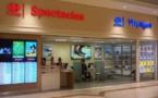Carrefour Voyages à vendre en tête de gondole  ?