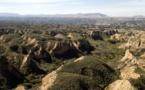 Tourisme durable : TUI soutient un projet d'agroécologie dans le sud de l'Espagne