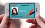Hop! : la carte jeune étendue aux destinations moyen-courrier d'Air France et Joon