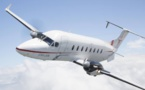 Chalair Aviation opérera les vols Strasbourg - Lille en 2019