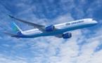 Air Caraïbes s'affiche dans les agences Selectour