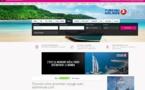 20 ans - Lastminute.com : retour sur l'histoire de la marque