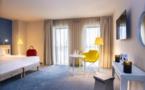 Radisson Hotel Group ouvre un hôtel à Bordeaux
