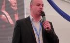 Internet mobile : réinventer la relation vendeur/client dans l'Agence