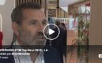 L'aéroport de Limoges étoffe ses destinations loisirs (Vidéo)