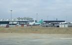 Terminal 3 : Lyon veut faire exploser le trafic low cost de 19 à... 30% !