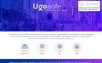 Voyage d'affaires : Ugosafe note la sécurité des hôtels en Afrique et Moyen-Orient