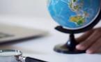 Quelles sont les obligations des opérateurs étrangers (non-UE) opérant en France ?