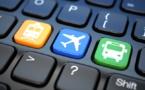 Quelles sont les obligations du professionnel facilitant une Prestation de Voyage Liée ?