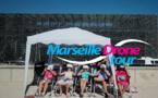 Marseille vue du ciel : Humans & Drones vous fait prendre de la hauteur