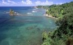 La Dominique développe doucement ses attraits touristiques