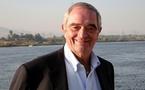 Snav : Georges Colson va briguer un nouveau mandat de président