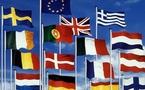 Voyages à forfait : la directive européenne refait son come back