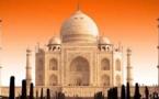Workshop : l'Inde présente à Genève et Paris fin octobre 2018